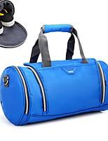 20 L Bag Tote Bags & Backpacks Shoulder Bags Yoga Multisport Camping Fitness Tennis Trainer Wearable Travel Fitness Dustproof Nylon fiber