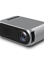YG320 LCD Home Theater Projector 1080P (1920x1080)ProjectorsLED 400-600