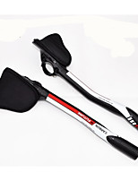Handlebar Mountain Bike Mountain Cycling Road Cycling Cycling Cycling / Bike TT Cycling Stimulate the blood recycle Make face thinner To