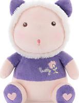 Stuffed Toys Toys Novelty Animal Animal Animals Kids Pieces
