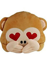 Comfortable-Superior Quality Headrest 100% Polyester