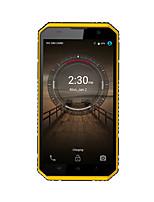 E&L W9 6.0 pouce Smartphone 4G ( 2GB + 16GB 8 MP Huit Cœurs 4000mAh )