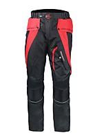 uomini giacca protettiva moto impermeabile pantaloni protettore marcia per motorsport