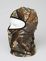 cheap -Balaclava All Seasons Comfortable Breathability Hiking Cycling / Bike Unisex Others Print