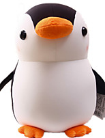 cheap -Stuffed Toys Toys Penguin Animal Animal Animals Animal Kids Pieces