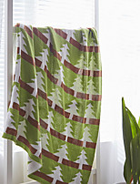 Super Soft,Printed Masterpieces Poly/Cotton Blankets