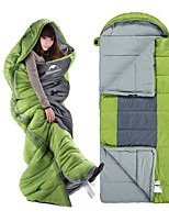 Sleeping Bag Envelope / Rectangular Bag 0 210*75X75 Camping & Hiking Single