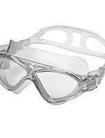 Swimming Goggles Anti-skidding Silica Gel N/A N/A