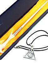 Altri accessori Ispirato da MAGI Ace Anime Accessori Cosplay Plexiglas