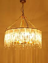 Pendelleuchten Für Schlafzimmer Studierzimmer/Büro AC 220-240V Inklusive Glühbirne