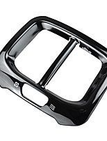 Недорогие -автомобильный Автомобильные кондиционеры Вентиляционные крышки Всё для оформления интерьера авто Назначение Jeep Все года Cherokee Металл