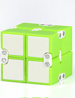 Infinite Cube Toys Toys Kids Stress and Anxiety Relief Novelty Square Shape Pieces Kid Gift