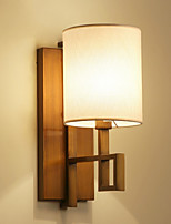 Wall Light Ambient Light Wall Sconces 5W 220V E14 Country High Quality