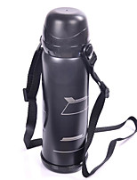 Camping & Hiking Drinkware, 800 Stainless Steel Water Water Bottle