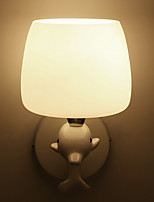 Wall Light Ambient Light Wall Sconces 110V E27 Modern/Contemporary