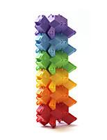 DIY KIT Building Blocks Toys DIY Fashion Kids Pieces