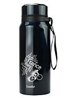 Office/Career Drinkware, 730 Stainless Steel Water Water Bottle
