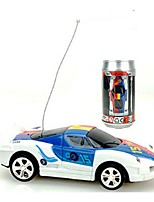 RC Car 2010B Car * KM/H 2.4G