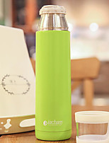 Party Drinkware, 480 Stainless Steel Water Water Bottle