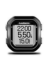 preiswerte -GARMIN® edge20 Fahrradcomputer Bike-Uhren Wasserdicht Geschwindigkeit Pulsmesser Radsport / Fahhrad Fahhrad Radsport