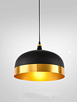 cheap -Modern/Contemporary Pendant Light For Dining Room Entry Shops/Cafes AC 110-120 AC 220-240V No