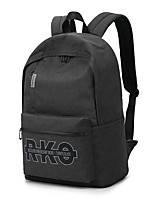 cheap -Skybow 8911 Backpacks Canvas 15 Laptop