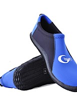 cheap -Boots / Shoes Unisex Outdoor Anti-skidding Non-Skid Comfortable Outdoor Beach Printing Neoprene Rubber Diving Beach Surfing