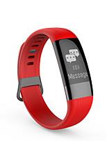 E18 Smart Bracelet IOS Outdoor Bluetooth Portable Multi-function Touch Screen