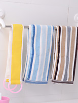 cheap -Towel Racks & Holders Modern Surface Mounted Stainless steel