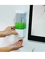 Недорогие -Диспенсер для жидкого мыла