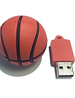 Ants 8GB usb flash drive usb disk USB 2.0 Plastic