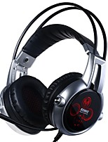 cheap -SOMIC E95X   Headphone headset 5.2 multi-channel expansion microphone