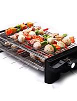 preiswerte -Campingkocher Kochutensilien für den Outdoor Gourmet tragbar Edelstahl Metal für Camping