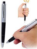 cheap -Electric Shock Pen Joke Gag Prank Novelty Trick Fun Funny Gadget Boy Gift Toy