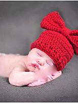 cheap -Unisex Hats & Caps,All Seasons Acrylic Bandanas-Red