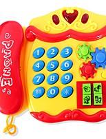 cheap -Educational Toy Toys Flat Shape Number Shape Characters Desktop Smart intelligent New Design Kids Pieces