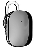 Недорогие -baseus encok a02 односторонняя мини-гарнитура для подключения Bluetooth-гарнитуры