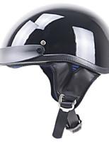 Недорогие -подлинный зомби гоночный мотоцикл шлем мотоцикл шина шлем шлем шлем верховая езда ретро принца