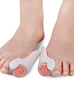 cheap -Orthotic Insole & Inserts Gel Winter Spring
