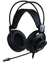 cheap -SOMIC G925 Headphone headset for headset Light weight High quality Stereo sound