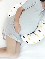 Confortevole-Qualità superiore Proteggere la vita 100% poliestere Altre misure Lattice Tessuto elasticizzato
