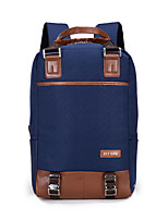 abordables -skybow 5375 mochilas lona 16 laptop