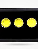 cheap -150W Lawn Lights Waterproof Outdoor Lighting Warm White 110V-220V 220V-240V