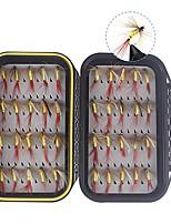cheap -40 Thin Hang-Nail Sea Fishing Fly Fishing Bait Casting Ice Fishing Spinning Jigging Fishing Freshwater Fishing Other Bass Fishing Lure