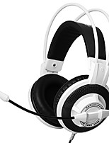 cheap -SOMIC G925 Headphone headset for headset Double plug The noise reduction