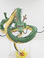 economico -action figure animate ispirate al drago palla drago modello in pvc cm giocattoli bambola giocattolo
