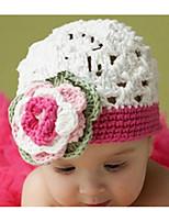 cheap -Hats & Caps,All Seasons Cotton Bandanas-White