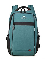 cheap -Skybow 8823  Backpacks Canvas 16 Laptop
