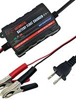 Недорогие -держатель зарядного устройства для автомобилей мотоциклов лодки atvs utvs pwcs rvs