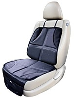 Car Seat Cushions Seat Cushions PVC For universal